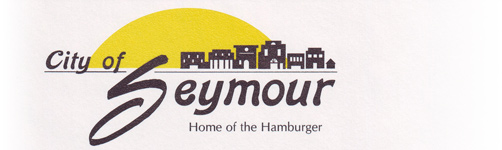 City of Seymour - Home of the Hamburger